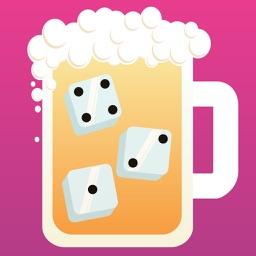 421 Drinking Game