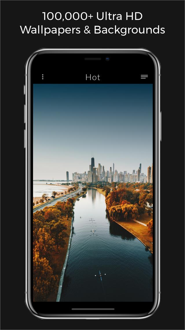 Schone Hintergrundbilder Skywall Pro Hd Wallpapers Rossau