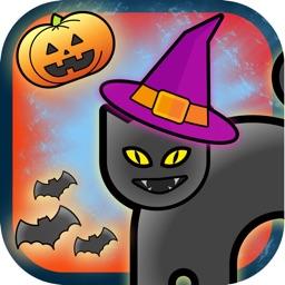 Tic Tac - Halloween