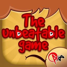 The Unbeatable Game - IQ