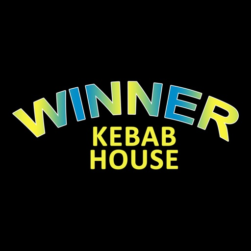 Winner Kebab House
