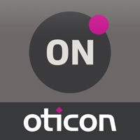 Oticon ON