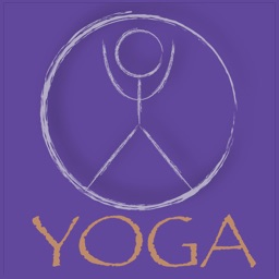 Peace of Mind and Body Yoga