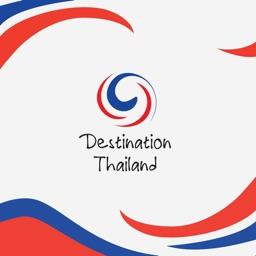 Destination Thai