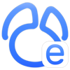 Navicat Ess 12 for PostgreSQL