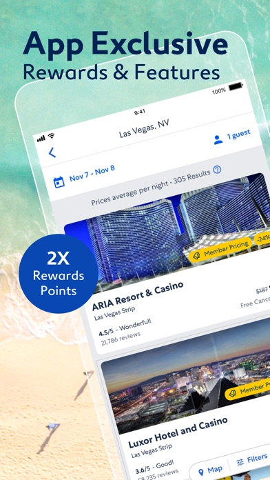 how to change an expedia flight