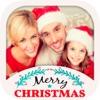 圣诞及新年愿望