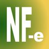 Visualizador NF-e