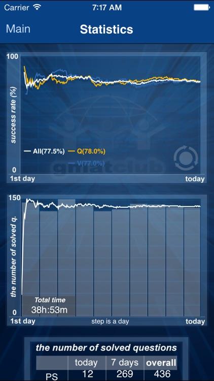 GMAT ToolKit 2 screenshot-4