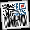 Barner - Barcode Batch Scanner - Marek Hrušovský