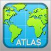 Appventions - Atlas 2019 Pro artwork