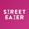 Street Eater - Street Eater  artwork