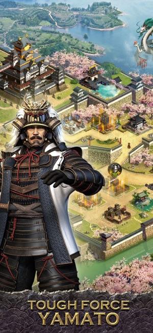 Clash of kings the west играть на компьютере