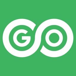 GO Transit Schedules