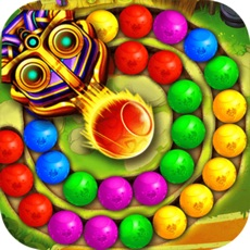 Activities of Marble Epic Shooter