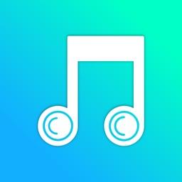 Cloud Music Offline Music Play