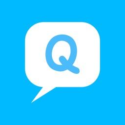 Q Balloons