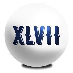 XLVII Patología Clínica