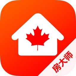 RealMaster房大师:加拿大最大房地产海外置业服务平台