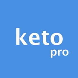 Keto Diet Tracker & Calculator by Chicago Mobile Apps