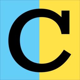Conceptua Math Student App