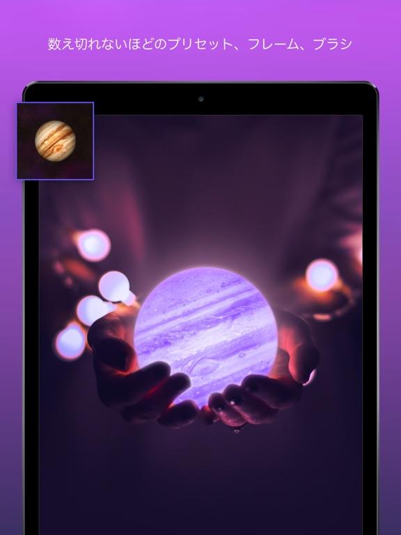 https://is2-ssl.mzstatic.com/image/thumb/Purple128/v4/34/a7/2a/34a72af1-a854-8d40-d18c-605644b54100/source/576x768bb.jpg