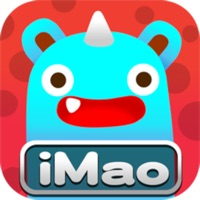 Codes for Little Word Monsters Hack