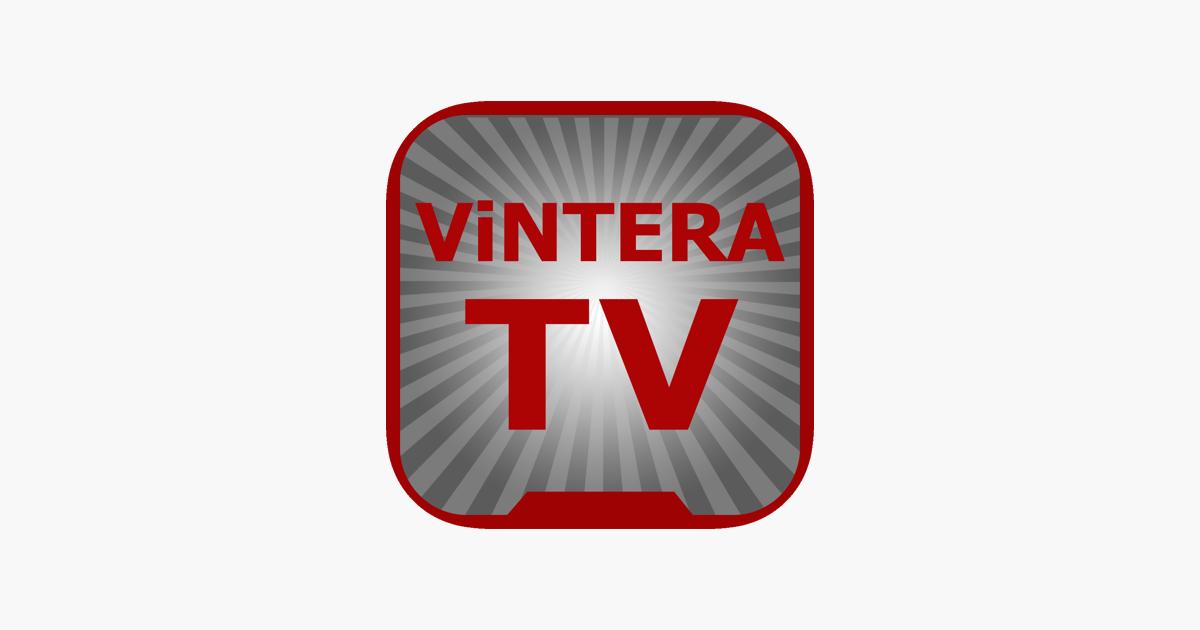 vintera tv playlist