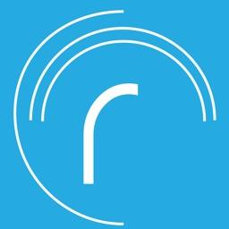 myRadar Tracker