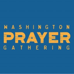 Washington Prayer Gathering