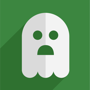 Ghost - Paranormal Science app