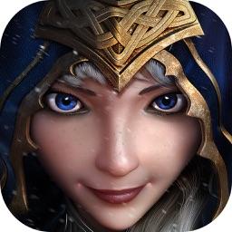 猎魔大陆III - 3D轻策略魔幻手游,全球对战