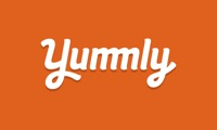 Yummly Recipes + Shopping List