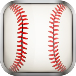 iGrade for Baseball Coach (Scoring, Lineup, Notes)