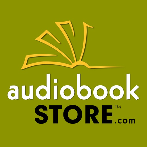 Audiobooks from AudiobookSTORE