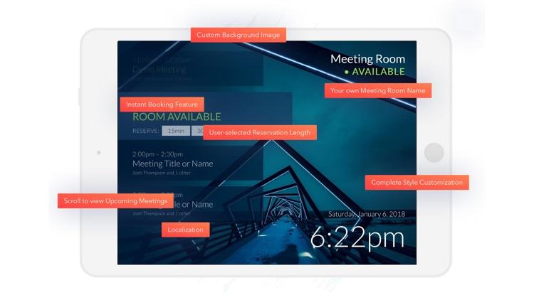 Meeting Room 365