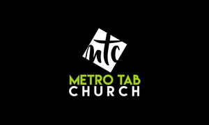 Metro Tab Church