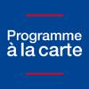 Crédit Mutuel Programme Cartes