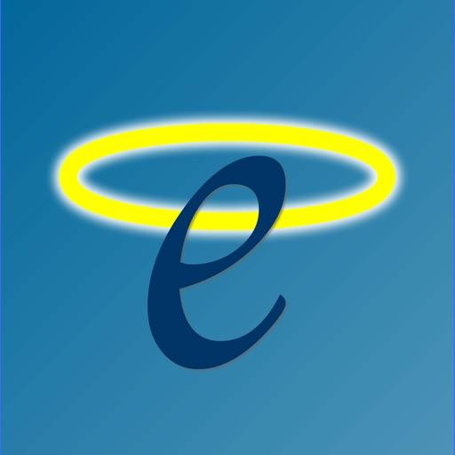 eHalo