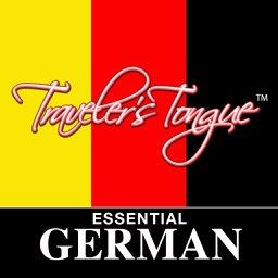 Essential German