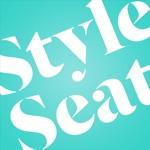 Hack StyleSeat