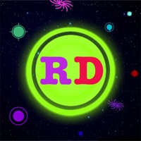 Codes for Ring Drop Hack