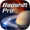 Redshift Pro – 天文学 - iPadアプリ