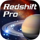 Redshift Pro – Astronomia icon