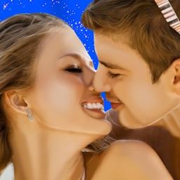 My First Love Crush In HighSchool-Fun & Love Story