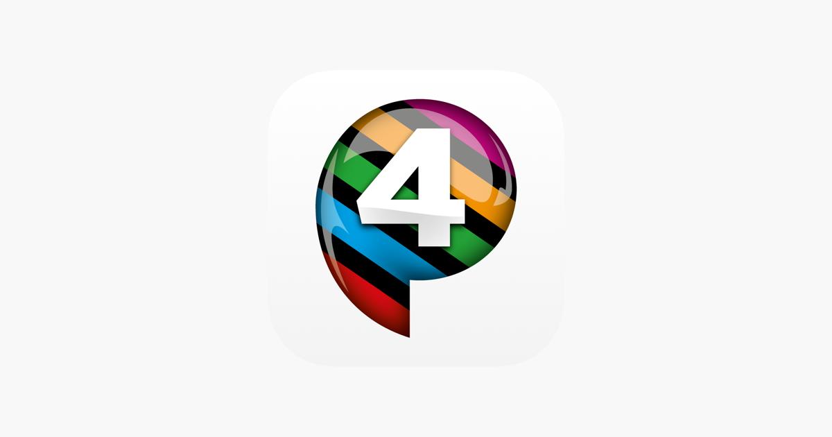 iPhone oppkobling apps 2013 linjeutgang omformer hekte