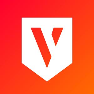 Volt: Workouts for Your Sport app