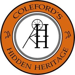 Coleford's Hidden Heritage