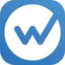 WashApp - Laundry Service