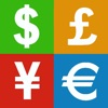 Currency Converter - Real Time FX Exchange Rates